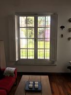 Foto Casa en Venta en  Boulogne,  San Isidro  Ruca Inmuebles - Venta - Boulogne - Ipiranga al 100