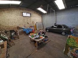 Foto Casa en Venta en  Matheu,  Rosario  Italia 3820