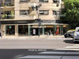 Foto Local en Venta en  Recoleta ,  Capital Federal  Av. Gral. Las Heras al 2900