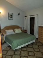 Foto Casa en Alquiler en  Granja De Funes,  Cordoba  Se Alquila Calida Casa 4 dorm. en Calle Antonio Nores , en Granja de Funes!!!