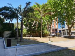 Foto Departamento en Venta en  San Telmo ,  Capital Federal  Av Paseo Colón 1142, 3º E