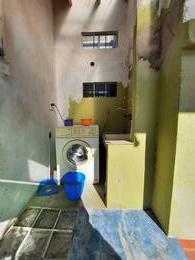 Foto PH en Alquiler temporario en  Villa Devoto ,  Capital Federal  Carlos Antonio López al 3300