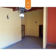 Foto Departamento en Venta en  Merlo,  Junin  Av. del Sol