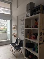 Foto Oficina en Venta en  Olivos-Vias/Rio,  Olivos  Corrientes al 300