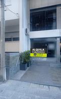 Foto Local en Alquiler en  Pocitos ,  Montevideo  Benito Blanco esq Barreiro