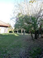 Foto Casa en Venta en  Los Rosales,  Countries/B.Cerrado (Ezeiza)  Venta(con Renta) - Casa en Los Rosales - Canning