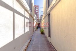 Foto PH en Venta en  Caballito ,  Capital Federal  Parral al 200