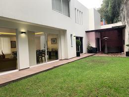 Foto Casa en Venta en  La Herradura,  Huixquilucan  Cerrada  de  San Carlos