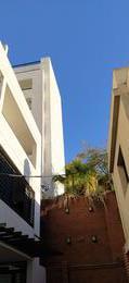 Foto Departamento en Venta en  Centro,  Cordoba Capital  Pje Santo Tomas y Bv San Juan