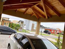 Foto thumbnail Casa en Venta en  La Horqueta de Echeverría,  Countries/B.Cerrado  La Horqueta de Echeverria