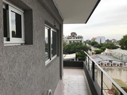 Foto Departamento en Venta en  Belgrano Chico,  Belgrano  La Pampa al 1300