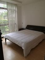 Foto Departamento en Renta en  Santa Ana ,  San José  Apartamento en alquiler en Santa Ana amueblado/jardín