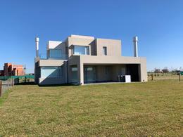 Foto Casa en Venta en  San Vicente,  San Vicente  SAN VICENTE