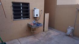 Foto Casa en Renta en  Hermosillo ,  Sonora  Casa en Renta en El Esplendor al Norponiente de  Hermosillo, Sonora