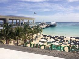 Foto Departamento en Venta en  Playa del Carmen,  Solidaridad  DEPARTAMENTO EN VENTA PLAYA DEL CARMEN CON VISTA AL MAR