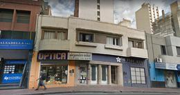 Foto Casa en Venta en  Centro,  Cordoba  Centro - Jujuy  90 - 265m² - U$D 430.000