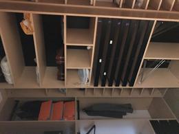 Foto Departamento en Venta en  Lomas de Zamora Oeste,  Lomas De Zamora  Colombres al 166 Piso  3°