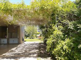 Foto Casa en Venta en  El Encuentro,  Countries/B.Cerrado (Tigre)  El  Encuentro