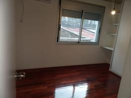 Foto Apartamento en Alquiler en  Parque Rodó ,  Montevideo  Juan Paullier al 1000