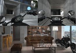 Foto Departamento en Venta en  Ciudad De Tigre,  Tigre  España 520 Tigre