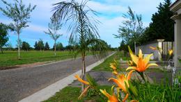 Foto Terreno en Venta en  Piñero,  Rosario  Lote en Pinares del Sur - Barrio Privado - Bajas expensas