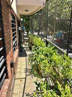Foto Departamento en Venta en  Villa Crespo ,  Capital Federal  Castillo al al 100