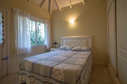 Foto Casa en Alquiler temporario en  Norte Playa,  Pinamar  Artemisa 395