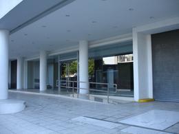 Foto Oficina en Alquiler en  San Telmo ,  Capital Federal  AV. ING. HUERGO AL 900