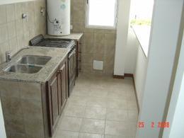 Foto Departamento en Venta en  Alto Alberdi,  Cordoba  Av Colon al 2900