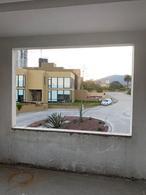 Foto Casa en Venta en  Bosque Real,  Huixquilucan  Residencia en VENTA en Bosque Real