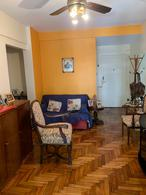 Foto Departamento en Venta en  Barrio Norte ,  Capital Federal  French 2727 PRIMER PISO DEPTO. A