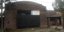Foto Galpón en Venta en  Tafi Viejo,  Tafi Viejo  Maipú N° 72