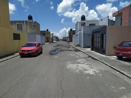 Foto Casa en Venta en  Las Vegas II,  Boca del Río  CASA EN VENTA FRACCIONAMIENTO LAS VEGAS 2 BOCA DEL RÍO VERACRUZ