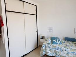 Foto Casa en Venta en  Ituzaingó ,  G.B.A. Zona Oeste  Chilavert al 900