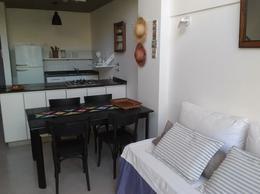 Foto Departamento en Alquiler temporario en  Palermo Soho,  Palermo  Niceto Vega al 5000