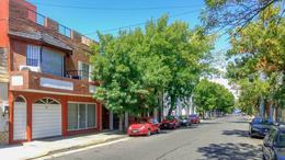 Foto Casa en Venta en  Parque Patricios ,  Capital Federal  Manuel García al 300