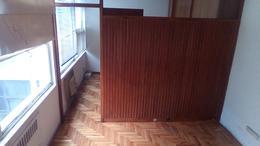 Foto thumbnail Oficina en Alquiler en  San Nicolas,  Centro  Parana al 100