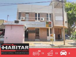Foto Casa en Alquiler en  Capital ,  San Juan  Entre Ríos 20m antes de Córdoba