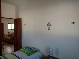 Foto Casa en condominio en Venta en  Pueblo Temozon Norte,  Mérida  Se Vende Casa con piscina en Las Fincas sobre la Av. Principal