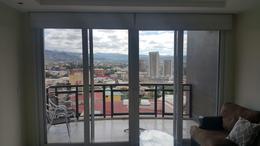 Foto Departamento en Renta en  Lomas del Mayab,  Tegucigalpa   Apartamento Amueblado Lomas del Mayab Tegucigalpa
