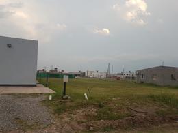 Foto Terreno en Venta en  Tafi Viejo ,  Tucumán  barrio altos de tafi