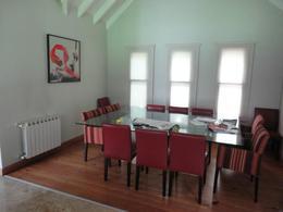 Foto Casa en Venta en  Saint Thomas,  Countries/B.Cerrado (E. Echeverría)  Saint Thomas,  En  Alquiler AMUEBLADA y en VENTA