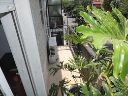 Foto Departamento en Venta en  Belgrano ,  Capital Federal  Av Cramer 2700