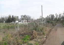 Foto Terreno en Venta en  Pilar ,  G.B.A. Zona Norte  Caamaño 1000