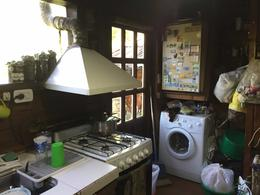 Foto Casa en Venta en  Villa Los Cohíues,  San Carlos De Bariloche  P. N. Los Alerces al 200