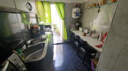 Foto Departamento en Venta en  Mataderos ,  Capital Federal  Alberdi al 7200, mataderos, 3 ambientes  con patio, impecable, bajas expensas.