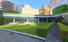 Foto Departamento en Venta en  Las Cañitas,  Palermo  Avenida Libertador al 4400 - Mario Roberto Alvarez