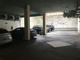 Foto Oficina en Alquiler en  San Isidro,  San Isidro  Acassuso 17 3º  B y D