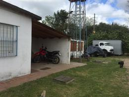 Foto Galpón en Venta en  El Candil,  Belen De Escobar  Los Gladiolos, entre Las Camelias y El Girasol