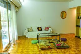 Foto Departamento en Venta en  Palermo ,  Capital Federal  Ugarteche 2800